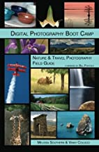 Digital Photography Boot Camp - Nature &…