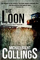 The Loon by Michaelbrent Collings