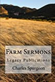 Spurgeon, Charles: Farm Sermons
