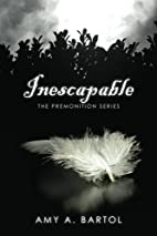 Inescapable: The Premonition Series by Mrs.…