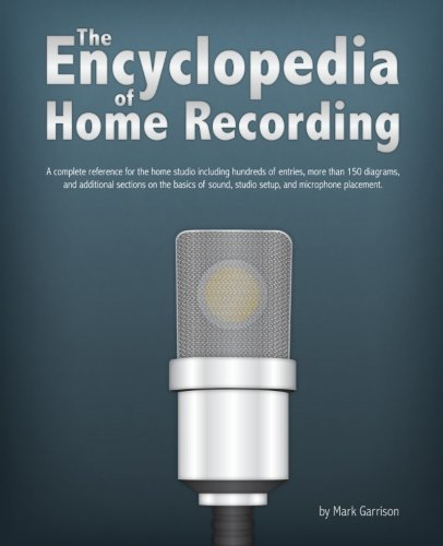 the-encyclopedia-of-home-recording-a-complete-resource-for-the-home-recording-studio