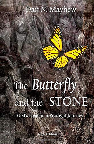 the-butterfly-and-the-stone-a-son-a-father-gods-love-on-a-prodigal-journey