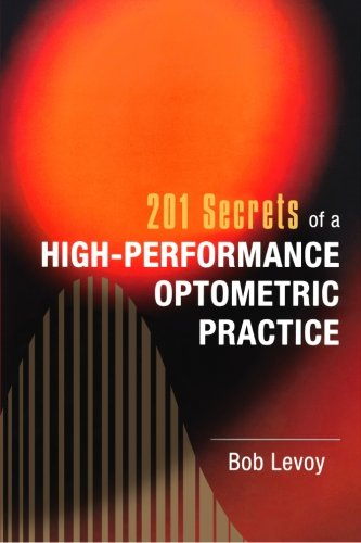 201-secrets-of-a-high-performance-optometric-practice
