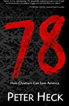 78: How Christians Can Save America by Peter…