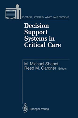 decision-support-systems-in-critical-care-computers-and-medicine