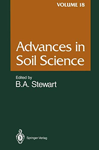 advances-in-soil-science