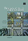 Gosling, James: The NeWS Book: An Introduction to the Network/Extensible Window System (Sun Technical Reference Library)