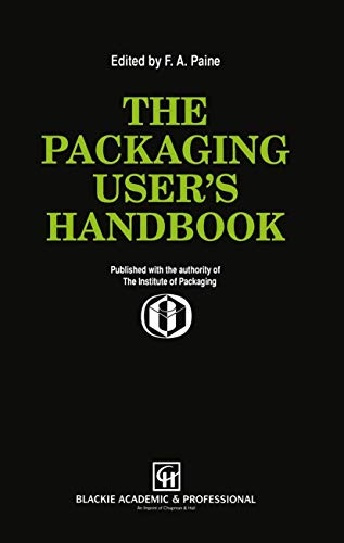 the-packaging-users-handbook