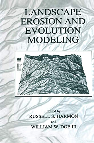landscape-erosion-and-evolution-modeling