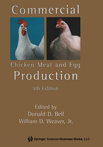 commercial-chicken-meat-and-egg-production