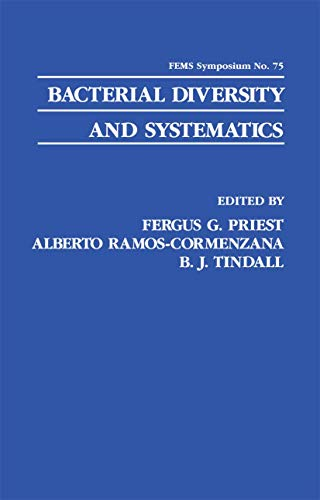 bacterial-diversity-and-systematics-fems-symposium-series