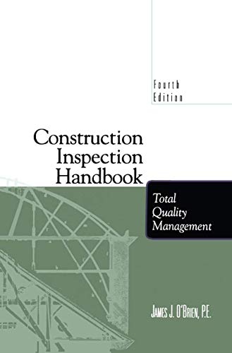 construction-inspection-handbook-total-quality-management
