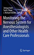 Monitoring the Nervous System for…