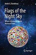 Flags of the Night Sky: When Astronomy Meets…