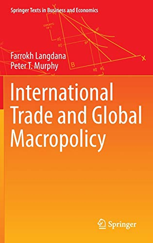 international-trade-and-global-macropolicy-springer-texts-in-business-and-economics
