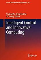 Intelligent Control and Innovative Computing…