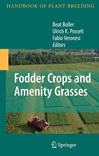 fodder-crops-and-amenity-grasses-handbook-of-plant-breeding