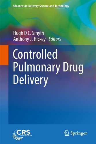 controlled-pulmonary-drug-delivery-advances-in-delivery-science-and-technology