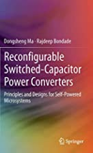 Reconfigurable Switched-Capacitor Power…