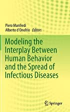 Modeling the Interplay Between Human…