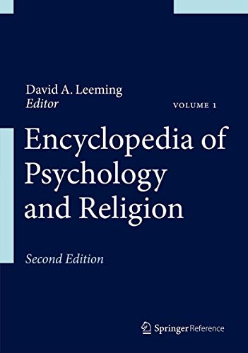 encyclopedia-of-psychology-and-religion