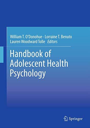 handbook-of-adolescent-health-psychology