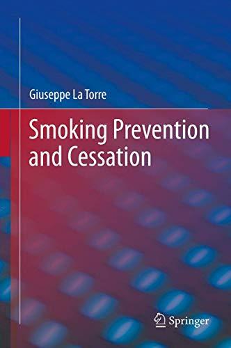 smoking-prevention-and-cessation