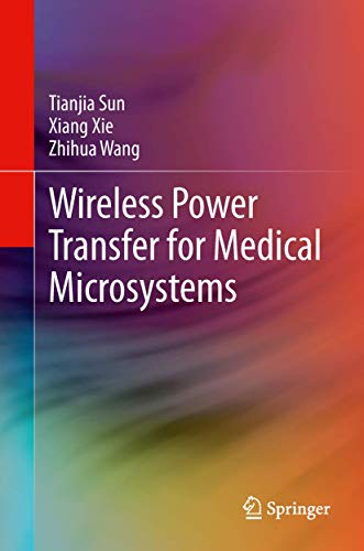 wireless-power-transfer-for-medical-microsystems