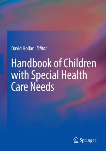 handbook-of-children-with-special-health-care-needs