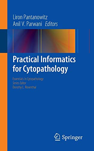 practical-informatics-for-cytopathology-essentials-in-cytopathology