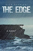 The Edge by Dick Barbieri