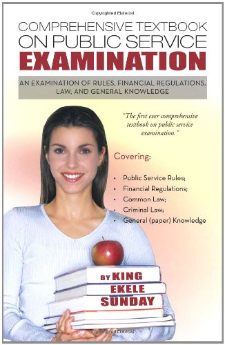 comprehensive-textbook-on-public-service-examination-an-examination-of-rules-financial-regulations-law-and-general-knowledge