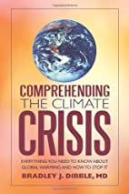 Comprehending the Climate Crisis: Everything…