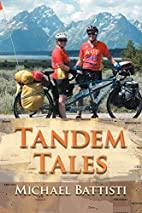 Tandem Tales: or For Better and For Worse,…