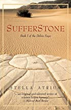 SufferStone: Book I of the Dolvia Saga…