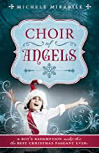 Choir of Angels by Michele Mirabile