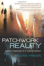 Patchwork Reality: Happily Married to a…