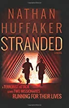 Stranded by Nathan Huffaker