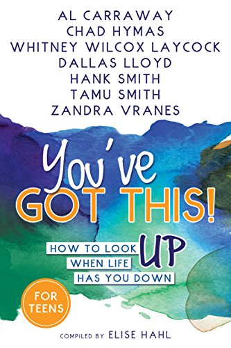 youve-got-this-how-to-look-up-when-life-has-you-down