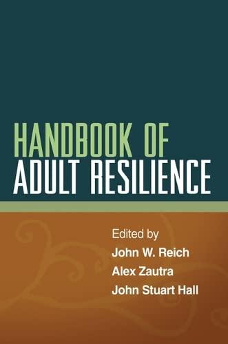 handbook-of-adult-resilience