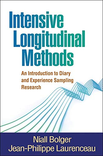intensive-longitudinal-methods-an-introduction-to-diary-and-experience-sampling-research-methodology-in-the-social-sciences
