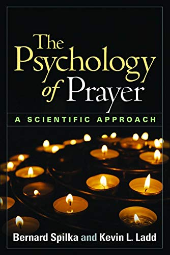 the-psychology-of-prayer-a-scientific-approach