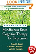 Mindfulness-Based Cognitive Therapy for Depression