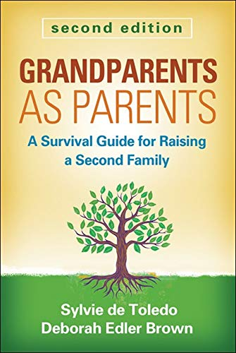 grandparents-as-parents-second-edition-a-survival-guide-for-raising-a-second-family