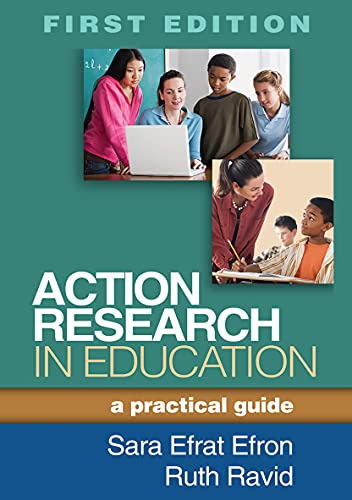 action-research-in-education-a-practical-guide