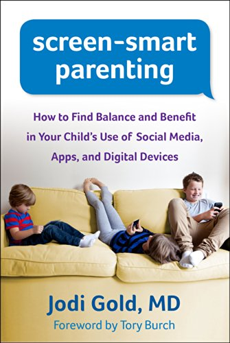 screen-smart-parenting-how-to-find-balance-and-benefit-in-your-childs-use-of-social-media-apps-and-digital-devices
