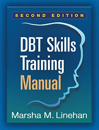 dbt-skills-training-manual-second-edition