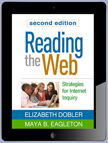 reading-the-web-second-edition-strategies-for-internet-inquiry