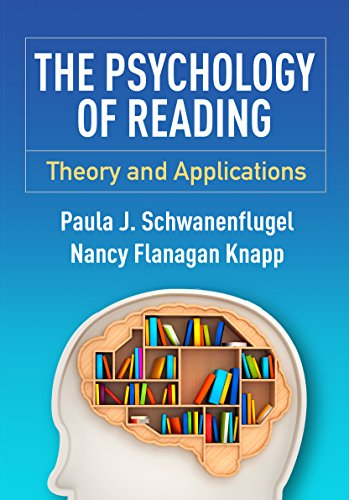 the-psychology-of-reading-theory-and-applications