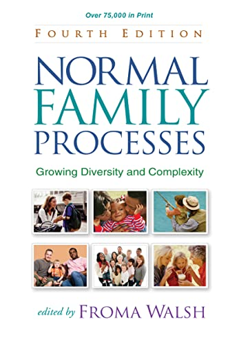 normal-family-processes-fourth-edition-growing-diversity-and-complexity